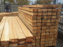 Acacia wood / Acacia timber / Acacia lumber, best price, best quality