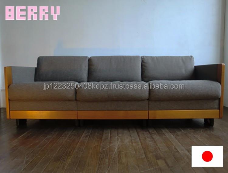 Acheter des lots d 39 ensemble french moins chers galerie d 39 image french sur meubles en ch ne for Meuble de jardin seconde main