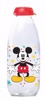 /product-detail/decorated-bottle-mickey-mouse-bottle-water-and-milk-bottle-glass-milk-bottle-50031773748.html