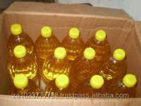 Grade AAA+ 100% Refined/crude Sunflower Oil and palm Vegetable for sale