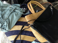 High quality , used fashionable laptop bags in good condition available