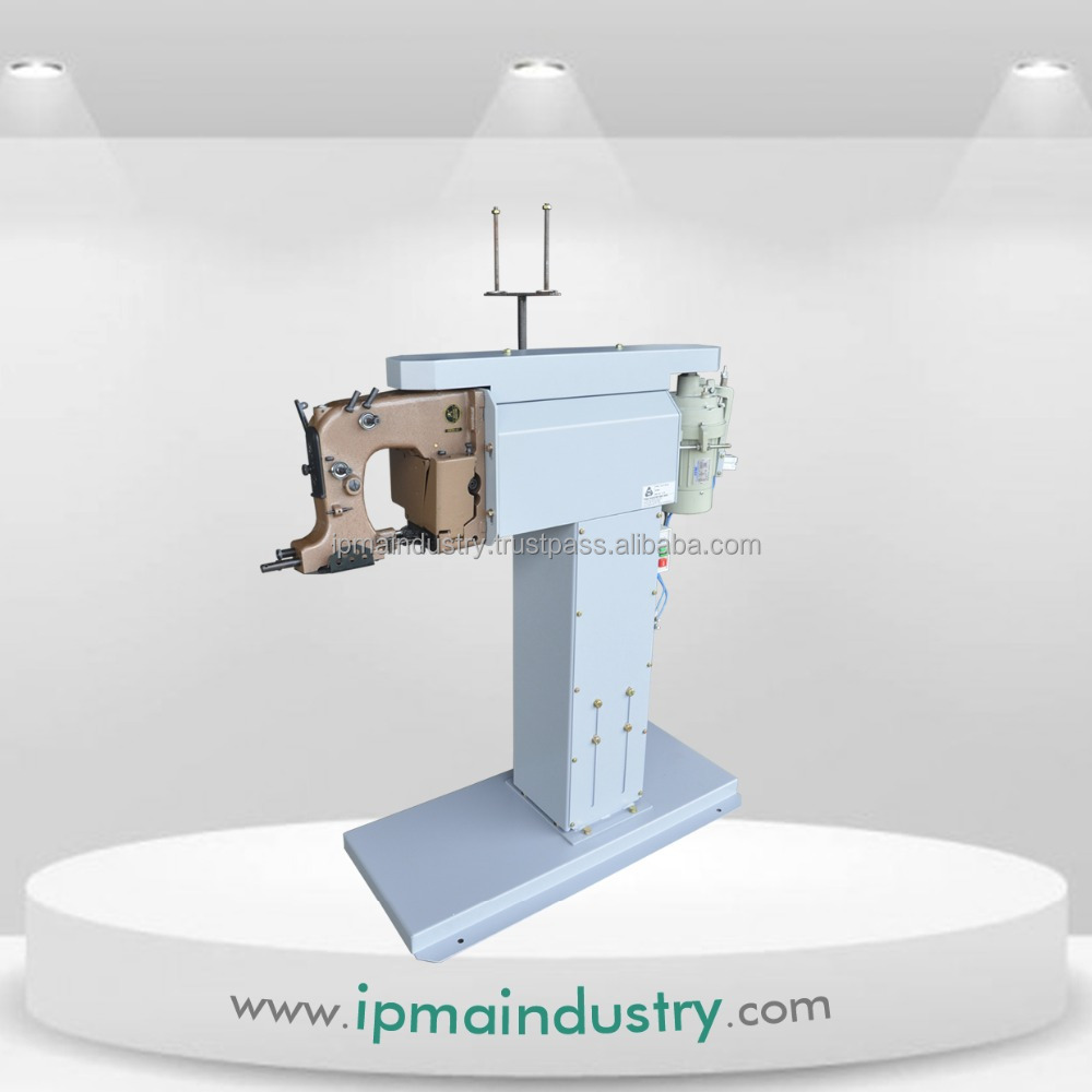 Bag Sewing Discharge Conveyor
