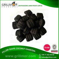 Wide Collection of BBQ Charcoal for Pharmaceuticals Company Use