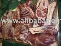 Goat 6 way cut/Goat cubes for sale at very good cost