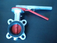 valves for agricultural irrigation
