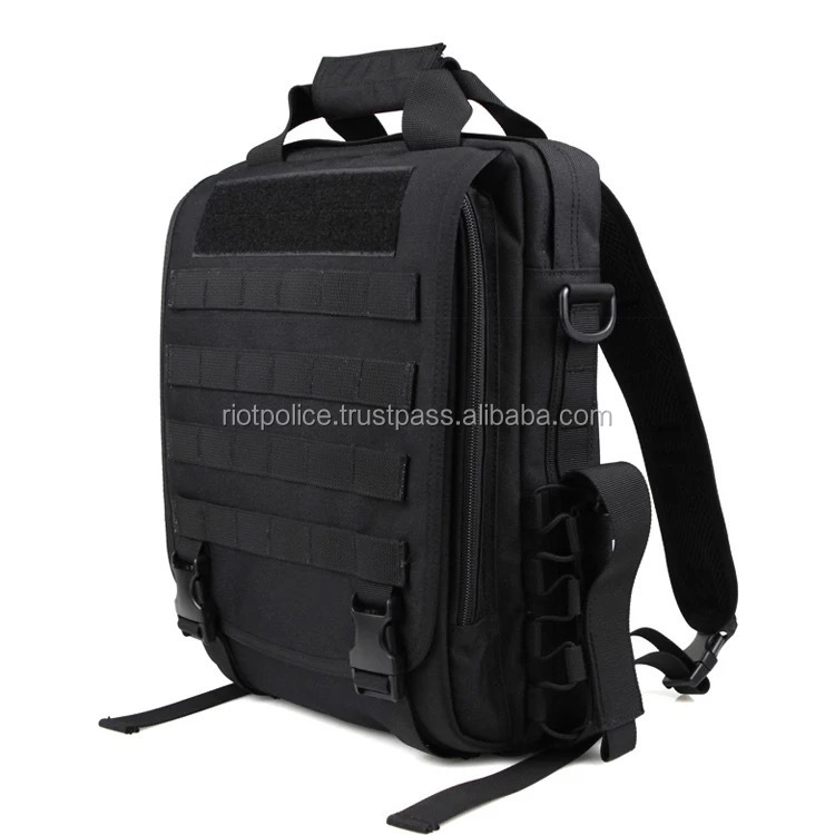 Outdoor Small Cheap Waterproof Bags Backpack Military Tactical Camouflage Backpack For Tablet