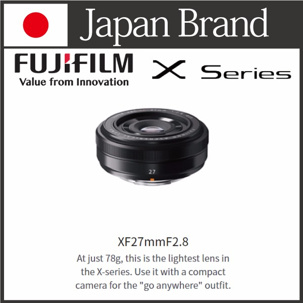 Newest & Popular and Professional FUJI FILM X70 camera with Multi-functional made in Japan