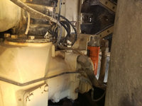 USED Ingersoll rand Rotary Screw Air Compressor for sale china