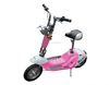 2 wheel electric scooter quick change scooter electric