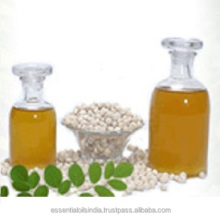 100 % Pure Moringa Oil
