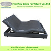 2030mm*1520mm Queen Size Smart Flex V2 Adjustable Bed
