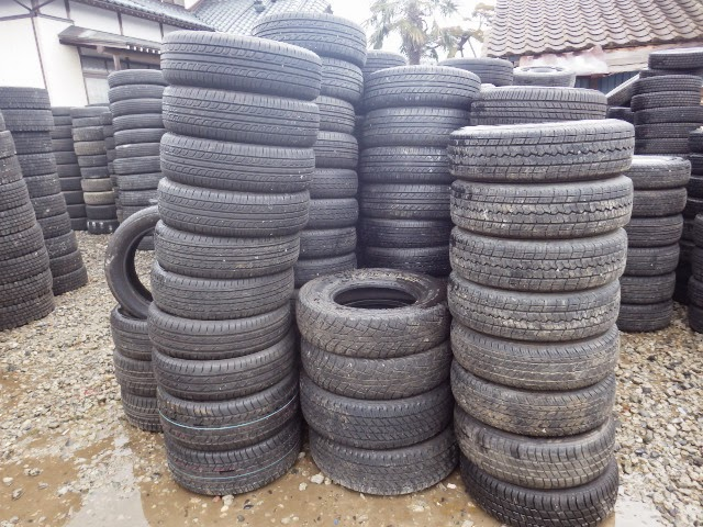 Germany used tyres Used tires in bulk LIMADO +++ QUALITY