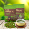 BONA GENMAICHA JAPANESE GREEN TEA 100g