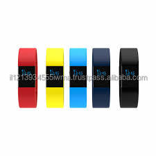 M1 Smart Wristband Bracelet Bluetooth with Sleep Tracker Sport Bracelet