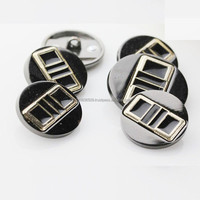 Good quality buttons for Ladies coat
