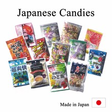 A wide variety of and flavorful juicy fruits candy at reasonable prices , small lot order available