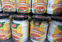 Del Monte Mayonnaise - Eggless
