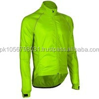 2012 Monton New Arrival Cycling Windbreaker Free shipping/cycling windproof and waterproof jackets