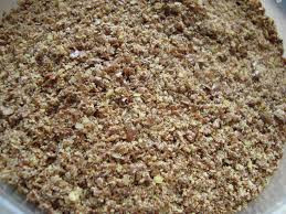 Cotton Seed meal on HOT SALE