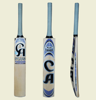Cricket Bat CA
