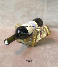 Single Wine Bottle Holder in Wholsale price