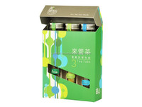 wholesale tea pink in tin box price
