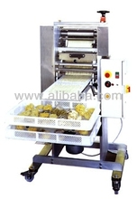 automatic noodles cutter
