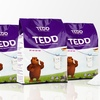 SALE TEDD Universal Washing Powder