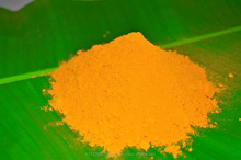 Pure Turmeric Powder- Platinum SM