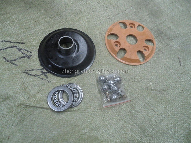diesel engine spare parts ZS1110 ZS1115 governor assembly