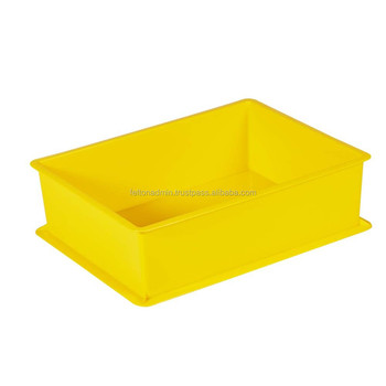 Stackable Food Grade Tray-888