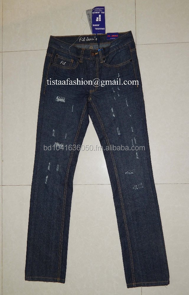 Bangladesh Jeans Manufacturers,Jeans Suppliers in Bangladesh,Bangladeshi Jeans Pants Manufacturers | Suppliers of Bangladeshi