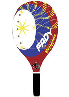 FADY beach tennis racket