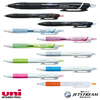 Reliable and High quality japanese business ideas jetstream at reasonable prices