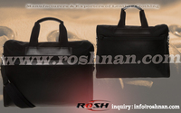Novelty Leather Laptop Bags In Best Quality