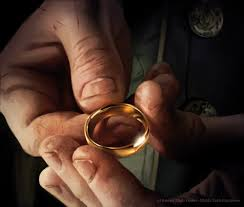 Powerful magic rings to make rich,have love,wealth and win promotions call mama tau bah +256775819308