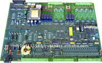 Offer :-- sale-IR Air Compressor Centac MP3 controller, New, Refurbish / Repaired controller board