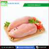 Most Standard Grade Halal Chicken Breast