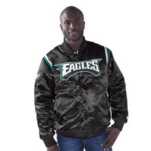 custom hooded varsity jacket / plain & sublimation varsity jacket, wholesale bomber jackets