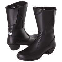 2013 made in china womans knee high boots woman boots 2013 de