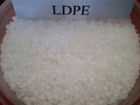 Granules/Low Density Polyethylene LDPE