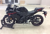 BEST SELLING SPORTS RACING MOTORCYCLE WITH ENGINE 321CC/200CC/150CC AND POPULAR DESIGN