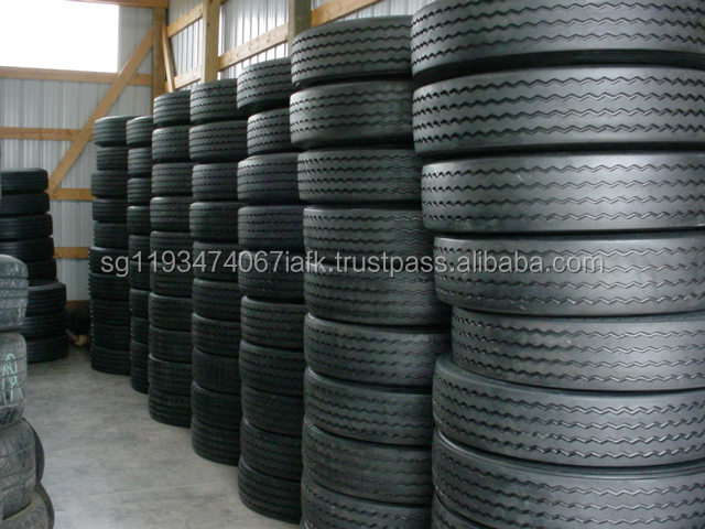 wholesale used car tires/tyres sale on alibaba china used car tires from japan and Germany