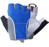 Elite Cyclone Gel Cycling Women's Gloves