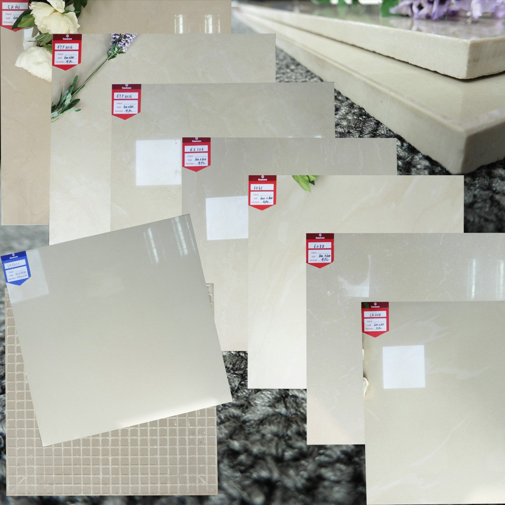 Stock clearance sale prices for discontinued kerala vitrified stock clearance sale prices for discontinued kerala vitrified floor tiles dailygadgetfo Choice Image