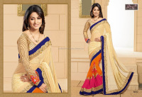 Wholesale Price party wear sarees online shopping / Low Price party wear sarees online shopping