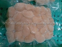 Frozen Scallops for sale