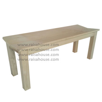 Indonesia Furniture-Natan Stool Hotel Project Furniture
