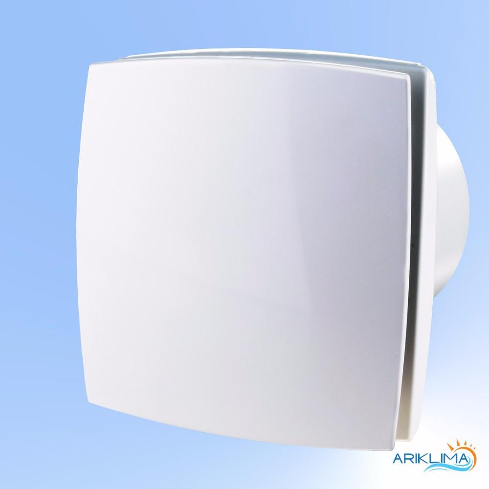 Europese Schone Lucht Impedantie Beschermd Koelventilator
