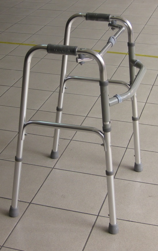 Malaysia Penang walking aid walking frame walker reciprocal retail wholesale selling online courier